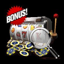 online casino free spins zonder storting