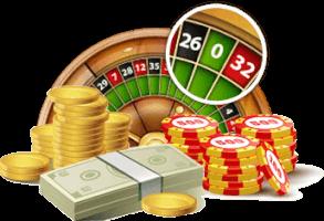 stoppen met gokken tips