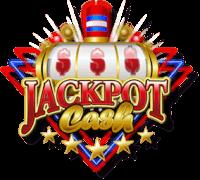 Gokkasten jackpot