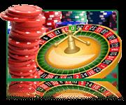Gokspellen echt geld