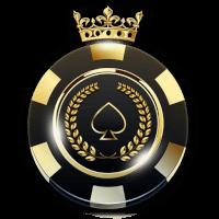 Speel online Blackjack